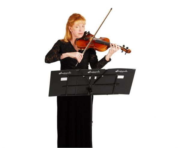 Sheetminder Soloist 2-Pack - Group 158