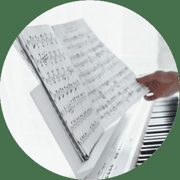 Sheetminder Soloist 5-Pack - adv 1 3