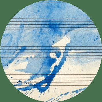 Sheetminder Soloist 5-Pack - adv 4
