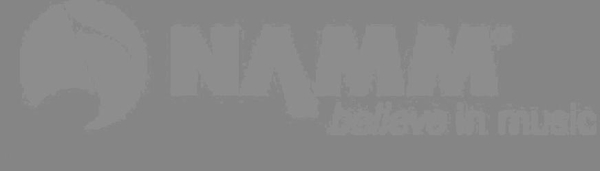 Sheetminder Soloist 5-Pack - logo 2