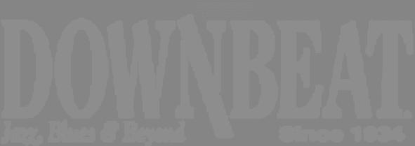 Sheetminder Soloist 5-Pack - logo 4