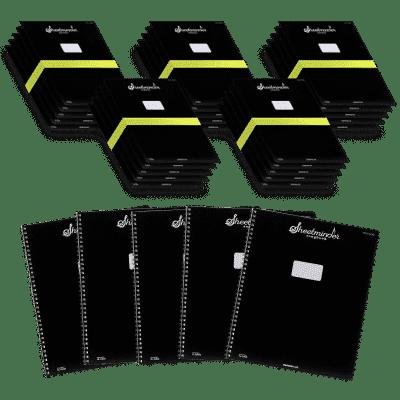 Sheetminder Mega Pack - megapack